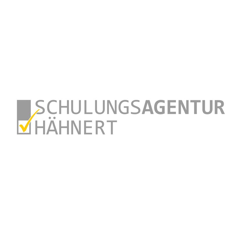 asigPartner-Schulungsagentur-Haehnert